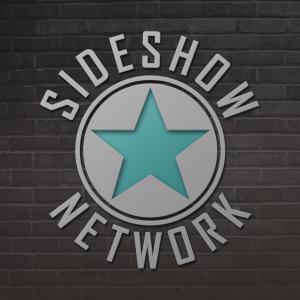 SideshowLogo-1500x1500-2