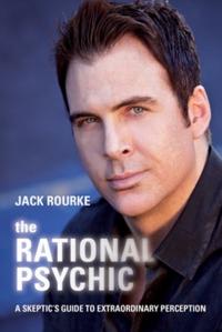 Jack Rourke_TRP-2
